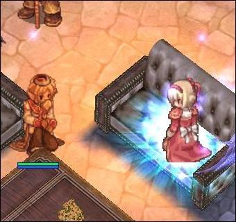 azusa_high_priest_aura